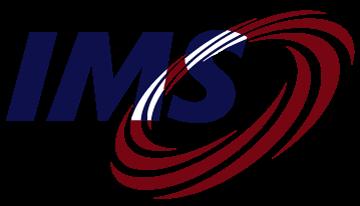IMS_Logo_Dark_360px